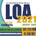 Governo de Guajeru abre edital para Consulta Pública para realização da LOA – Lei Orçamentária Anual