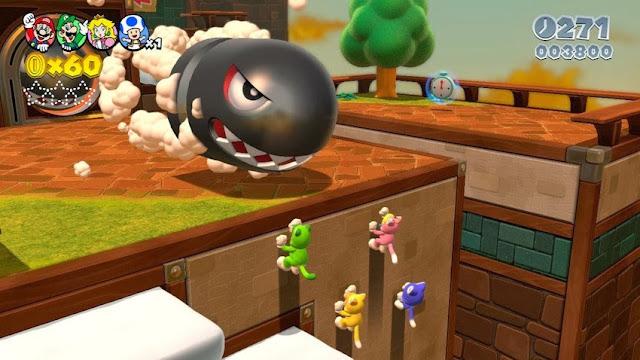 Super-Mario-3D-World- ২০১৩ সালের সেরা ১০ টি গেম দেখে নিন