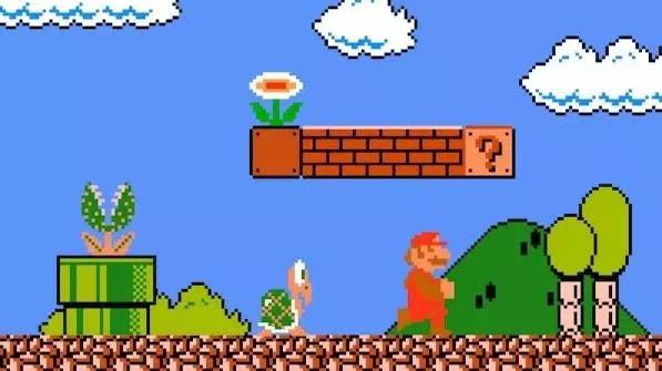 game terbaik yang tidak ada di google play store-3