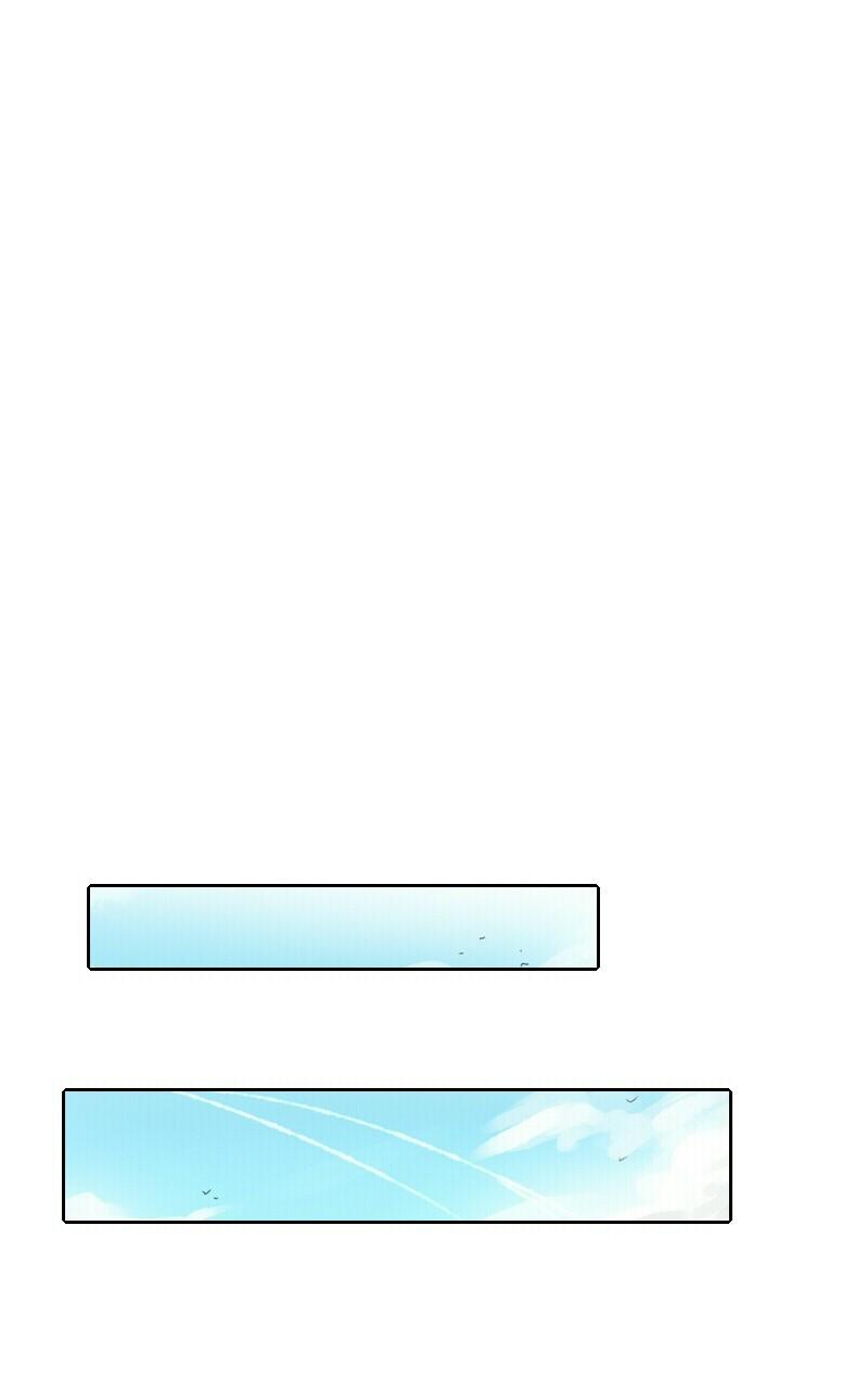 Webtoon UnOrdinary Bahasa Indonesia Chapter 34