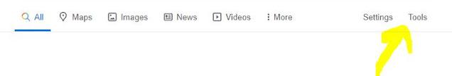 Google से No Copyright images कैसे downlode करे