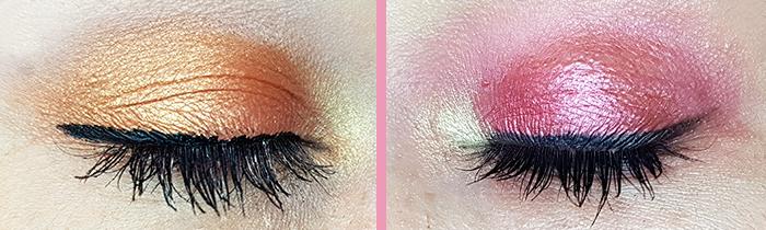Sananas Sephora Maquillage Blog Nimoise Nimes 11
