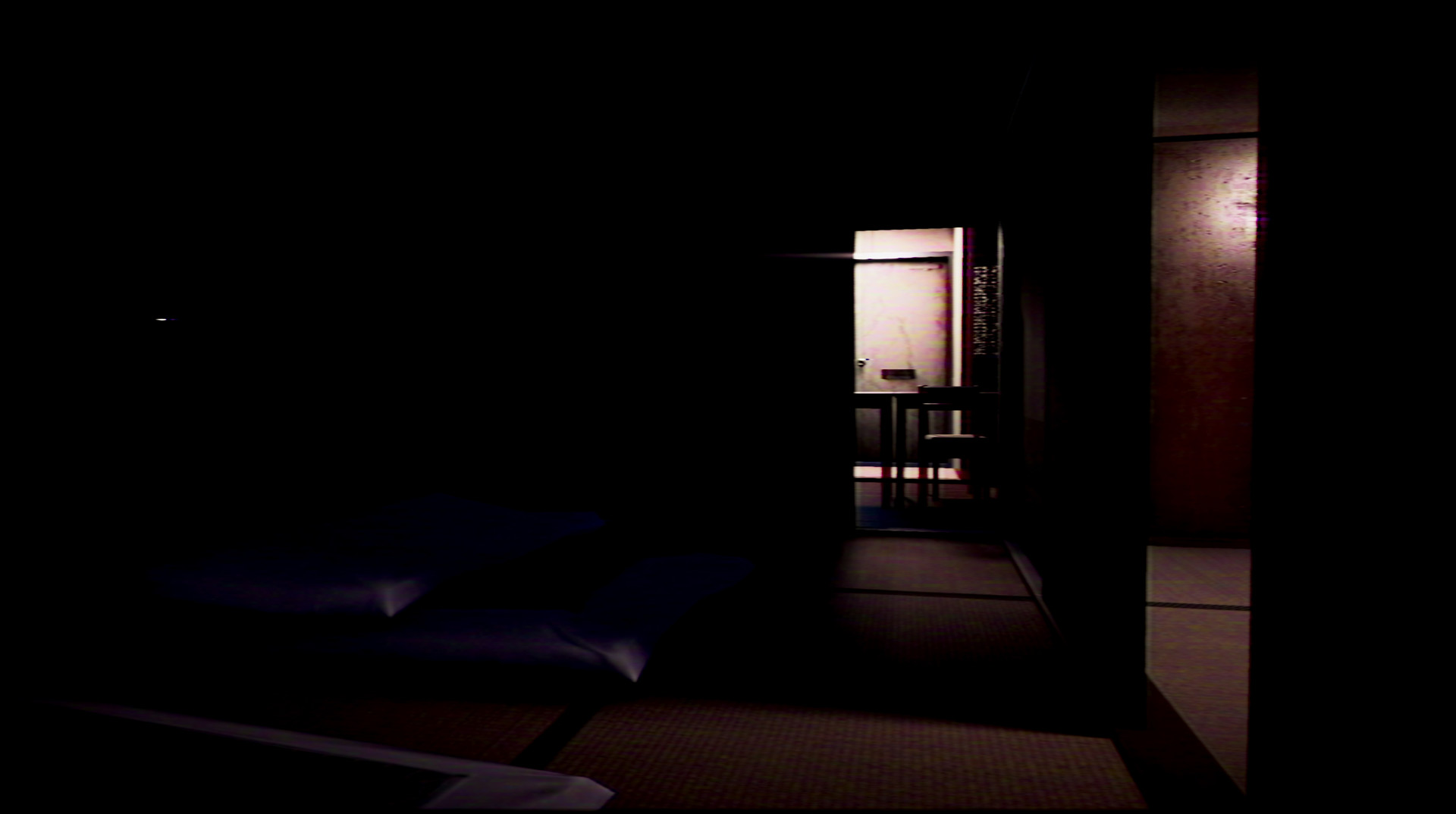 night-delivery-pc-screenshot-1