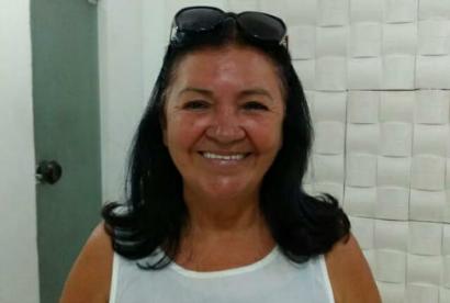 Serrinha: Helena Rodrigues é a primeira candidata a prefeita que tem candidatura deferida pelo TSE