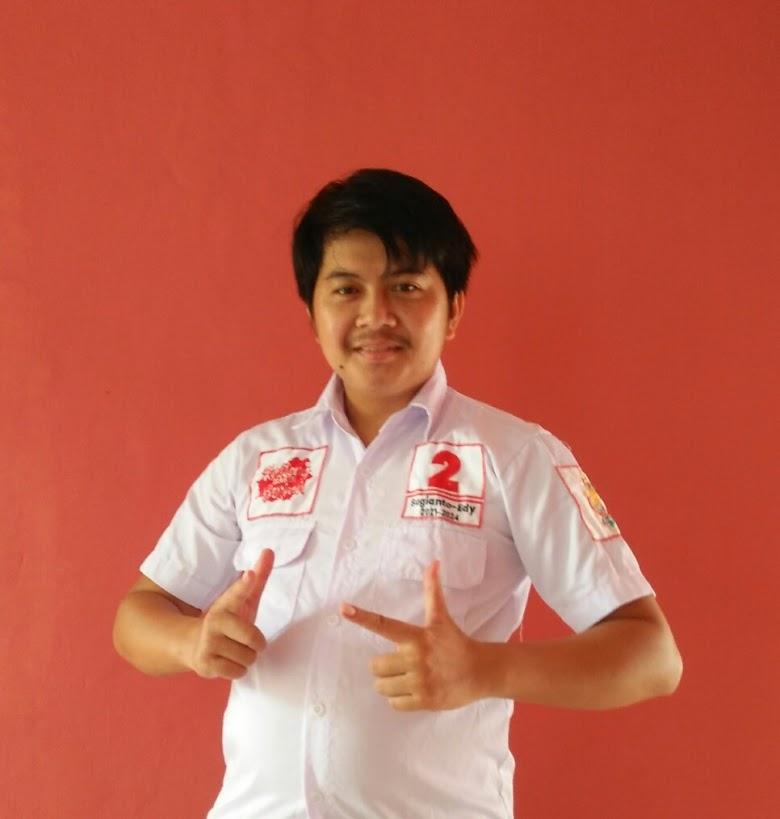 Memasuki Masa Tenang, Tim Relawan Das Barito Bersaudara Masih Solid Berjuang Kawal Paslon 02 Menuju Kemenangan