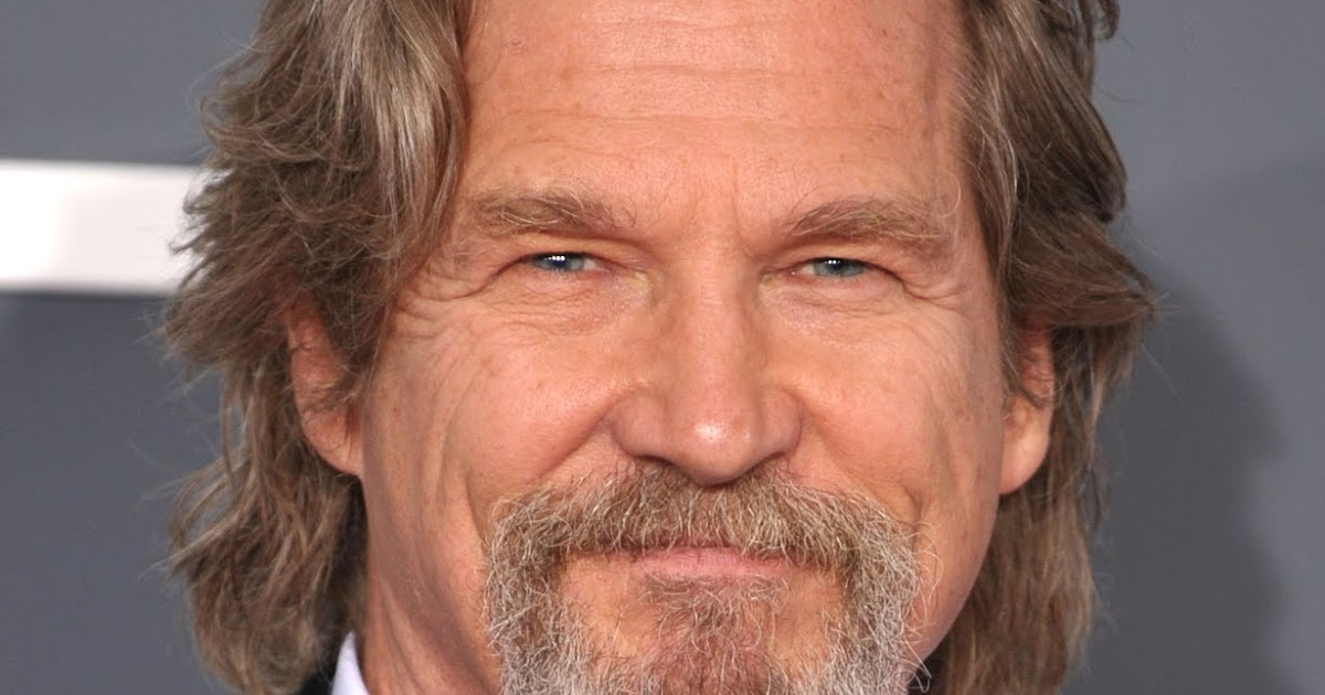 Jeff Bridges profile f...