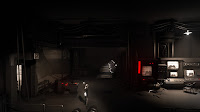Black the Fall Game Screenshot 4