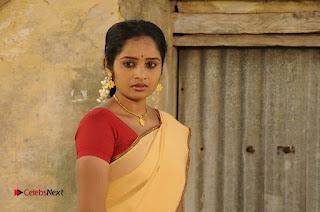 Poovitha Arvind Roshan Keerthi Shetty Shakila Starring Sevili Tamil Movie Stills  0021.JPG