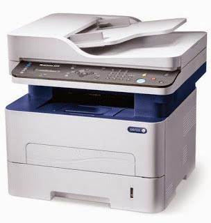 Xerox 3225 Printer Drivers Downloads