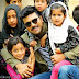 Dhruva, Ram Charan, Rakul Preet Movie Stills, Photos And Gallery.