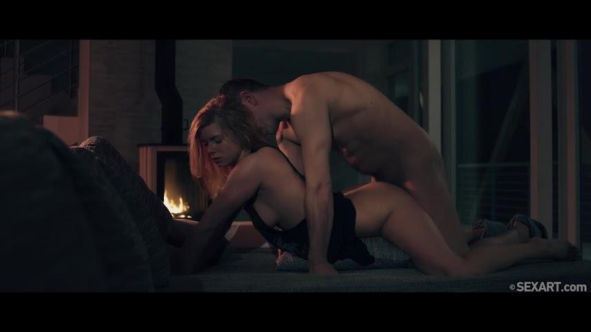 [Sex-Art] Chrissy Fox - Wild Chrissy 2 jav av image download