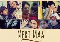 Jubin Nautiyal Meri Maa Lyrics | Song Download