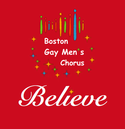 Boston Gay Men's Chorus Tickets Event Dates & Schedule.