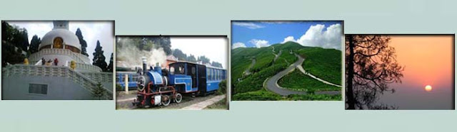 TOY TRAIN TIMINGS