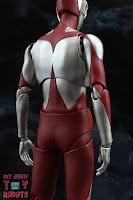 S.H. Figuarts Ultraman (Shin Ultraman) 10