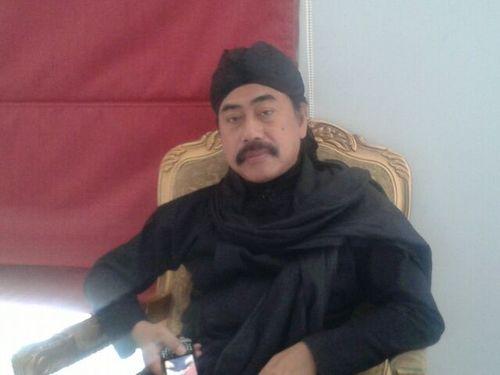 """Cerita Kyai Syarif Rahmat Berhasil Lolos dari """"Serangan Santet"""" saat Pemilu Legislatif"""