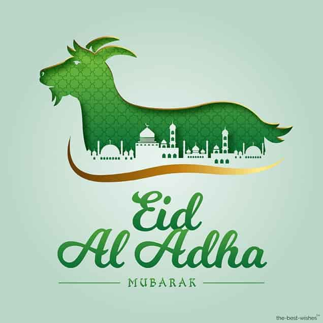 eid wishes hd images