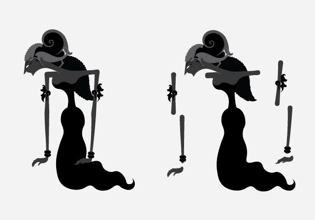 membuat animasi dengan synfig