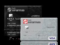 Ingin Punya Kartu Kredit, Tapi Bukan Karyawan, Tidak Punya Slip Gaji? Solusinya SECURE CREDIT CARD