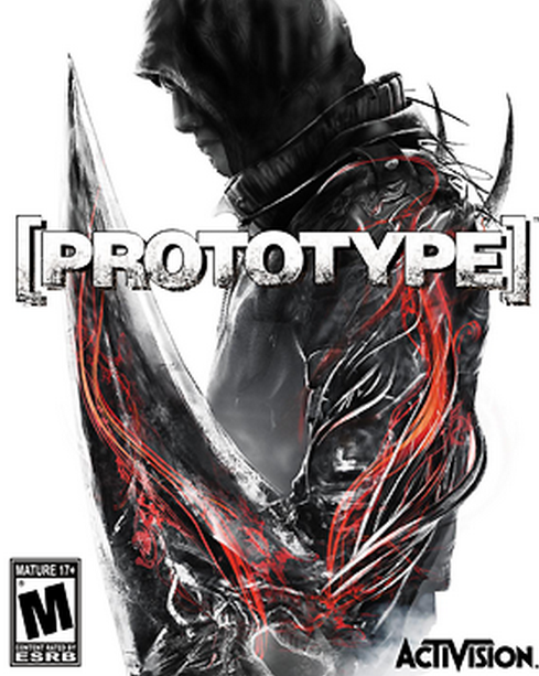 Prototype PC Game Free Download
