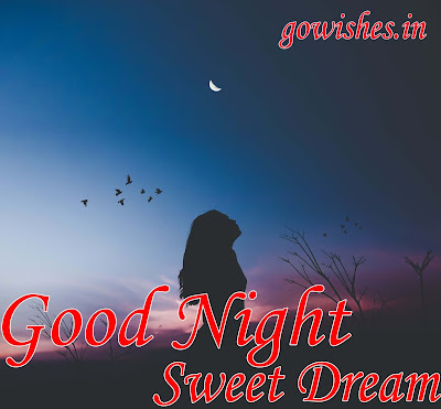 Good night wishes Image wallpaperToday 06-12-2018