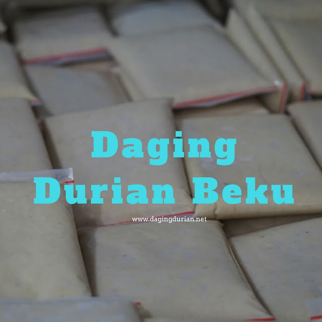 agen-daging-durian-medan-terlegit-di-kuantan-singingi