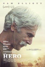 فيلم The Hero 2017 مترجم