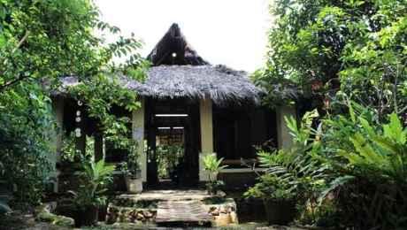 Studio RKSB Maja FM Bandung, Dulu dan Sekarang