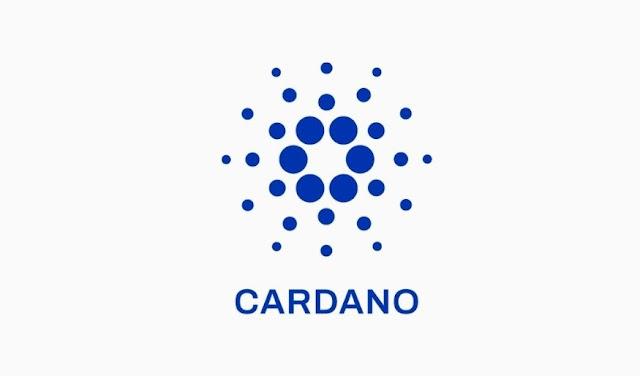Gambar Ilustrasi Tentang Cardano (ADA)