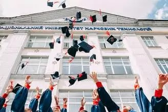 Polytechnic Will make your career brighter then sun.What is polytechnic course?