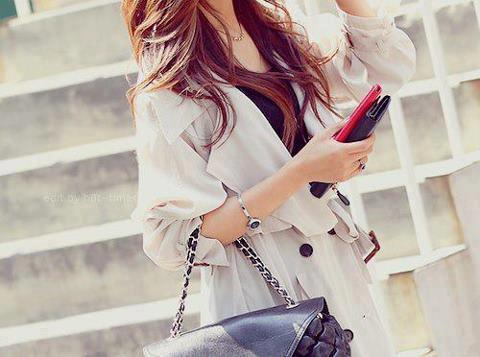 Awesome Cool Dpz For Girls
