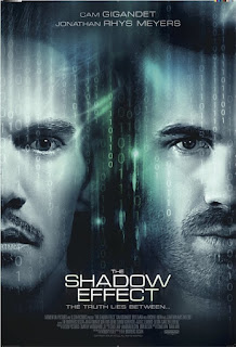 Free Download Film The Shadow Effect Sub Indo