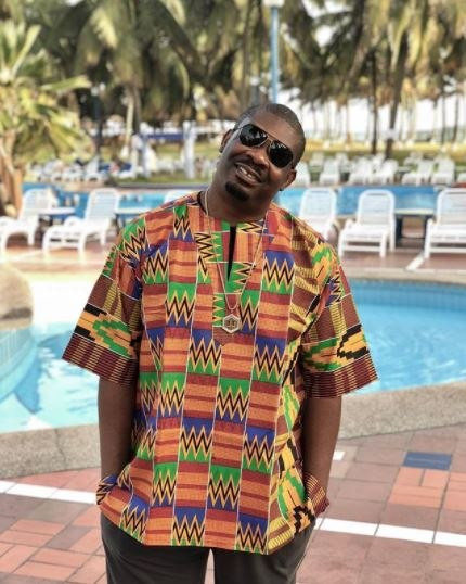 Don Jazzy Reveals What He Does To Anyone Who Speaks Negetively About D'banj