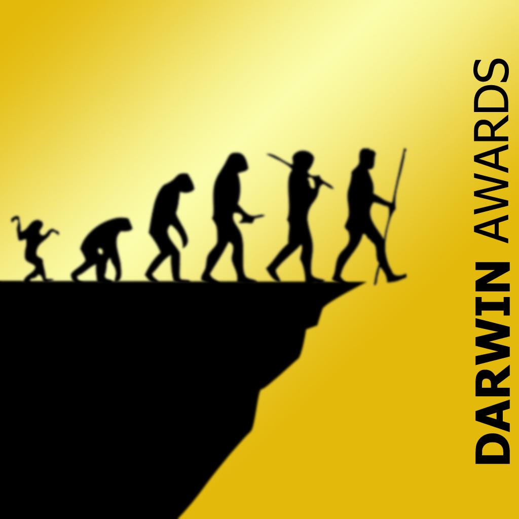 1c94767b647 Real World Fatos  Conheça os vencedores do Darwin Awards
