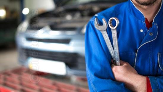 consumidor indenizado demora excessiva reparo automovel
