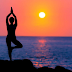 Tips To Reduce Stress, Anxiety, Depression Through Yoga - About News