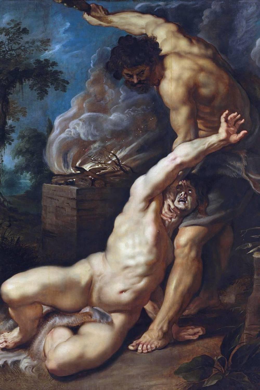 literatura paraibana cultura geral historia arte pintura hamlet waldemar jose solha