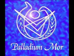 Ebook palladium gratis mor