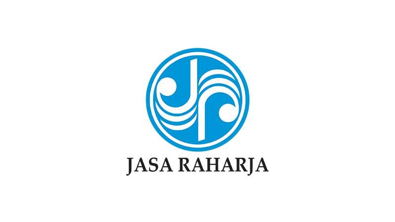 Rekrutmen Program LBJR Jasa Raharja