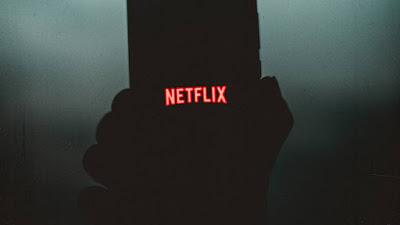 Netflix planeja evento assustador de verão de 2021 com a trilogia de filmes Fear Street