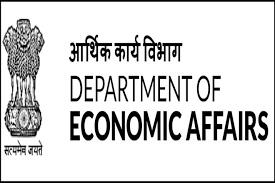Department Of Economic Affairs Recruitment 2021