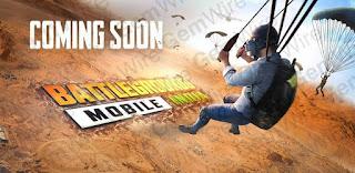 Battleground India APK Download