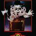 Curiosidades: The Funhouse 1981 ►Horror Hazard◄