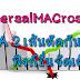 สอน Forex เบื้องต้น เทรด Forex ให้ได้กำไรด้วย Expert Advisor : UniversalMACrossEA EMA 2 เส้นตัดกัน ฟังก์ชั่นจัดเต็ม