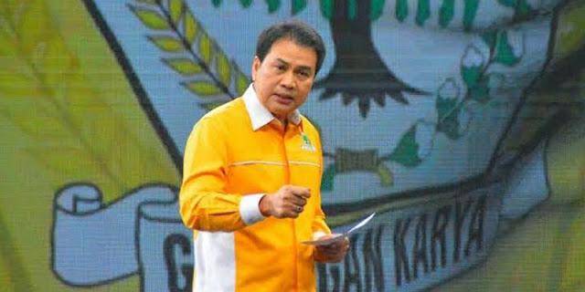 Firli Bahuri Pastikan KPK Akan Kembali Panggil Azis Syamsuddin