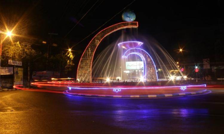16 Tempat Wisata di Bojonegoro Terbaru & Terhits Dikunjungi