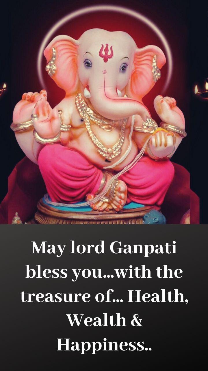 God Bal Ganesh Most Cute Images God Wallpaper