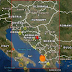Novi zemljotres u Tuzlanskom kantonu