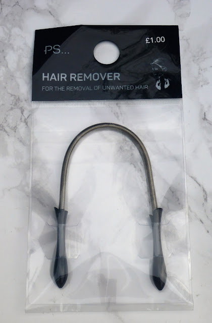 Primark Hair Remover