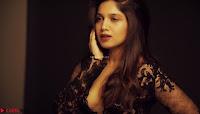 Bhumi Pednekar ~  Exclusive Pics 012.jpg